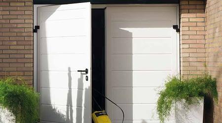 86757_Double_Leaf_Hinged_Doors_NT60-80_EN_UK_new