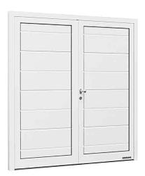 86757_Double_Leaf_Hinged_Doors_2